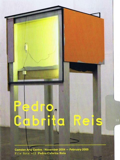 Pedro-Cabrita-file-note_500_668_s_c1