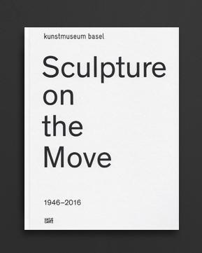 SculptureMove-cover