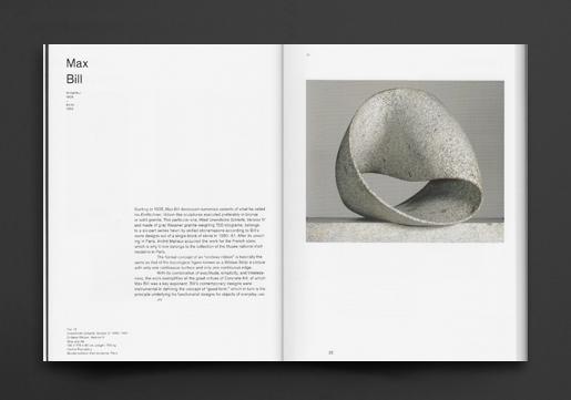 SculptureMove-spread
