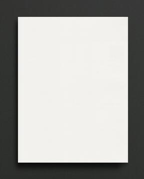 XeroxBook-cover