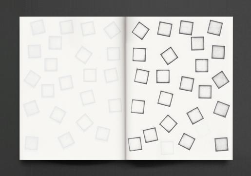 XeroxBook-spread-2