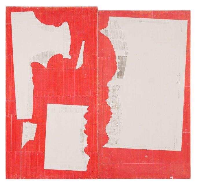 brad-grievson-newspaper-drawing-5-heavy-handling-960x640
